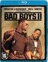 Bad Boys 2 (Blu-ray)