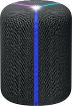 Sony SRS-XB402M - Draadloze Speaker - Zwart