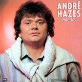 Andre Hazes - Voor Jou - CDP 74 6255 2