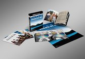 Stand by Me (Special Edition) (4K Ultra HD Blu-ray)