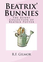Beatrix' Bunnies