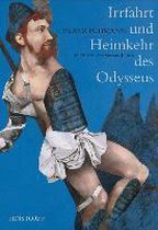 Irrfahrt und Heimkehr des Odysseus