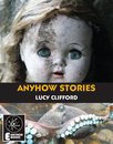 Anyhow Stories