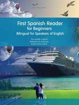 First Spanish Reader for Beginners
