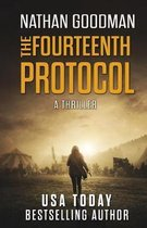 The Fourteenth Protocol