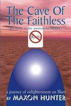 Cave of the Faithless