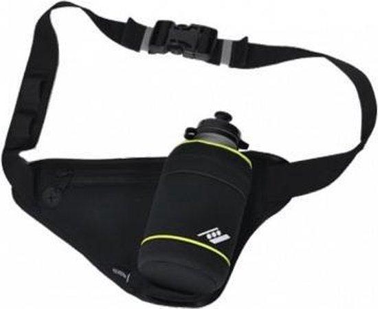 Rucanor Bottle Belt - 1 Fles - Maat 116