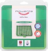 Rowenta Silence Force H13 - HEPA filter