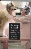 Botox Op K Street