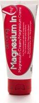 Ice Power Magnesium Creme 90 gram