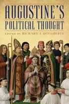 Augustine`s Political Thought