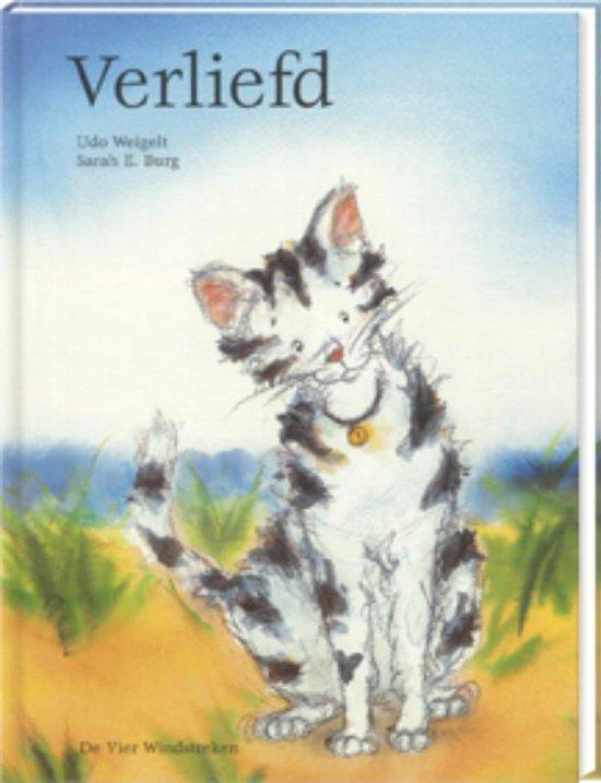 Verliefd - U. Weigelt | Readingchampions.org.uk