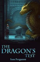The Dragon's Test