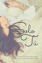 Solo T