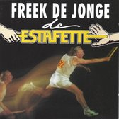 Freek de Jonge - de Estafette