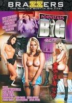Erotiek - Pornstars Like It Big - Vol. 13