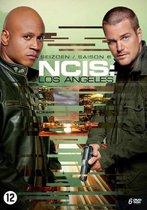 NCIS: Los Angeles - Seizoen 6