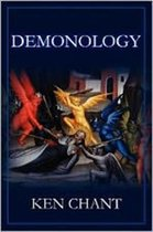 Demonology Powers of Darkness