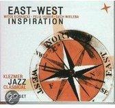 Klezmer Jazz Classical