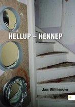 Hellup - Hennep