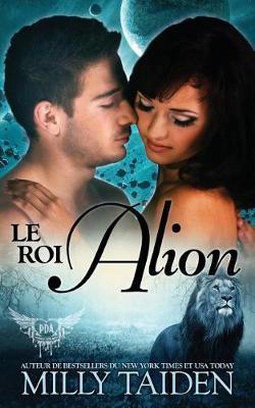 Le Roi Alion