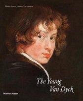 Young Van Dyck