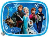 Lunchbox en Beker Frozen Mepal (SET)
