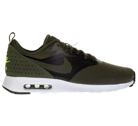 | Nike Air Max Tavas SE Sportschoenen Maat 46