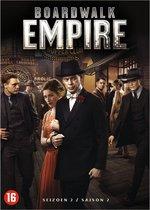 Boardwalk Empire - Seizoen 2