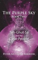 The Purple Sky Book Two