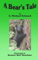 A Bear's Tale