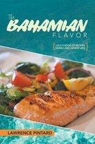 The Bahamian Flavor