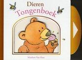 Dieren tongenboek