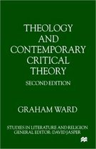 Theology and Contemporary Critical Theory