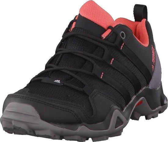 bol.com | adidas Terrex AX2R Schoenen Dames zwart Schoenmaat ...