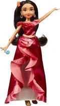 Disney Princess Elena van Avalor - Pop