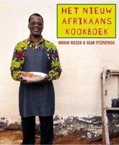 Het nieuw Afrikaans Kookboek