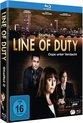 Line Of Duty Staffel 2 (Blu-Ray)