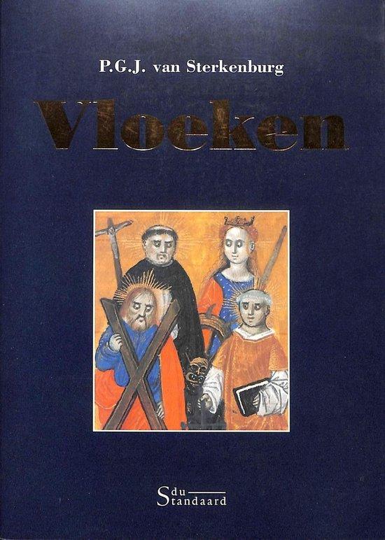 Vloeken - Piet van Sterkenburg | Readingchampions.org.uk