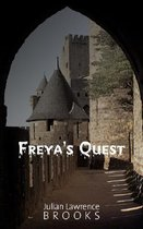 Freya's Quest