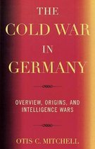 The Cold War in Germany