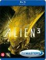 Alien 3 (Blu-ray)
