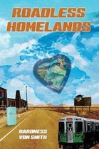 Roadless Homelands