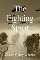 The Fighting Spirit