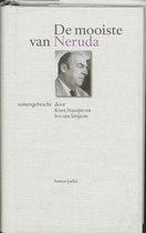 Mooiste Van Neruda