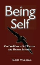 Being Self
