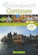 Reisebuch Gardasee