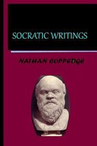 Socratic Writings