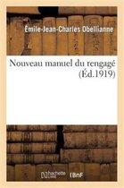 Nouveau Manuel Du Rengage