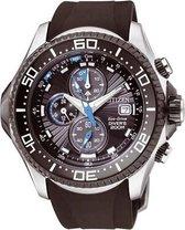 Citizen Promaster BJ2111-08E - Horloge - 46 mm